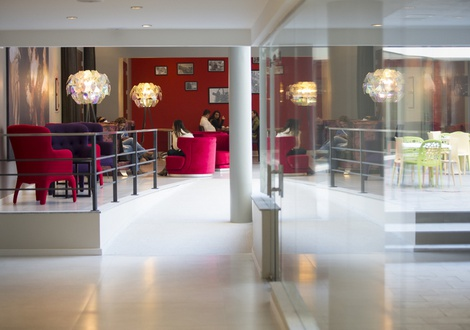 15% off Non refundable  Regency Way Montevideo Hotel Montevideo